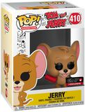 Tom and Jerry Jerry Vinyl Figure 410
