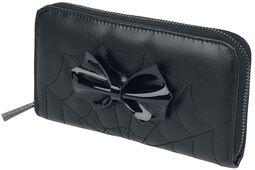 Femme Fatale Wallet