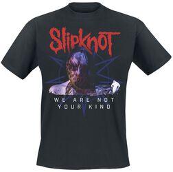 38f3c693 Buy T-Shirts for Men online | EMP Merch Shop