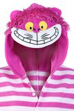 Cheshire Cat - Cosplay