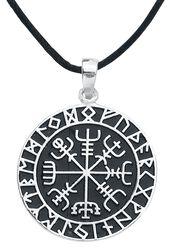 Viking Compass