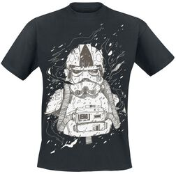 Episode 4 - Hoth Trooper