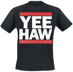 Yee Haw