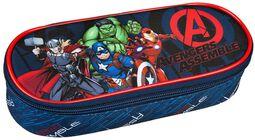 Avengers Pencilcase