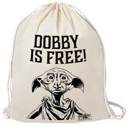 519b2f23f3985 Slytherin Harry Potter Belt. Dobby Is Free