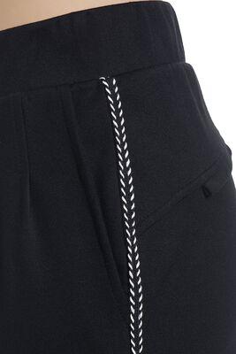 Rivoli Pants