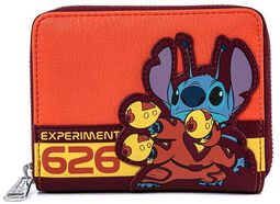 Loungefly - 626 Experiment - Stitch