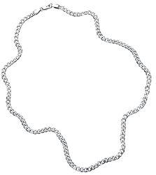 Basic Chain