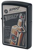Whiskey Design