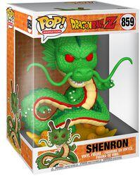 Z - Shenron (Life Size) Vinyl Figure 859