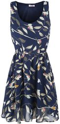 Karisa Dress