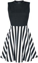 Jailbait Dress