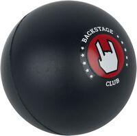 Stress Ball BSC