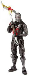 Black Knight Action Figure