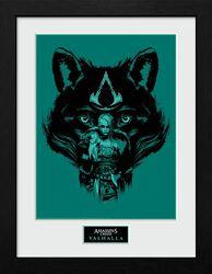 Valhalla - Wolf