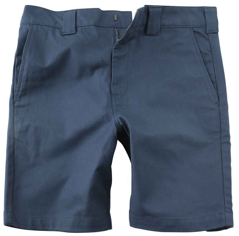 Cobden Short