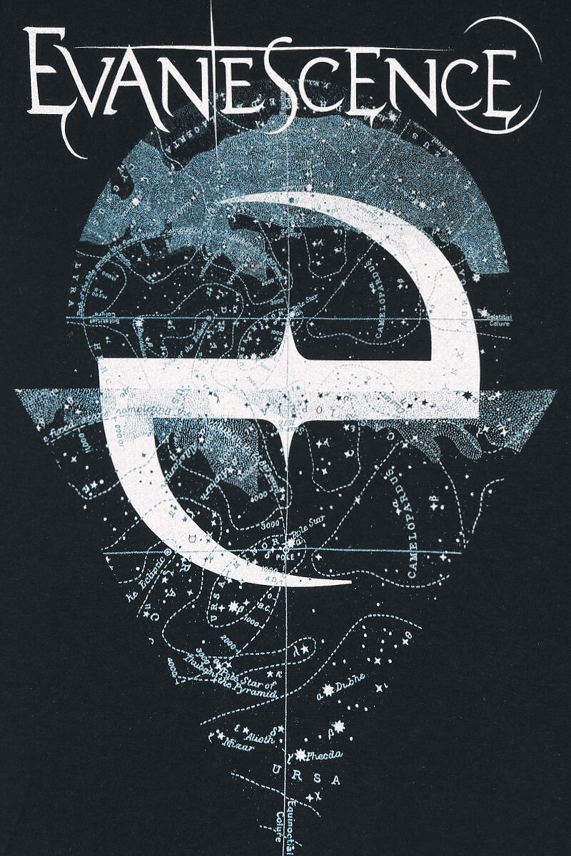 Space map t shirt biocorpaavc Image collections
