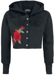 Rea Jacket