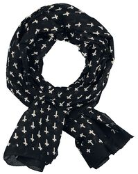 The Grave Scarf
