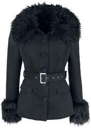 Julia Coat