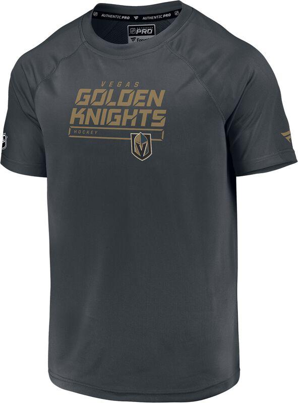 Vegas Golden Knights