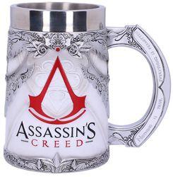 Assassin's Symbol