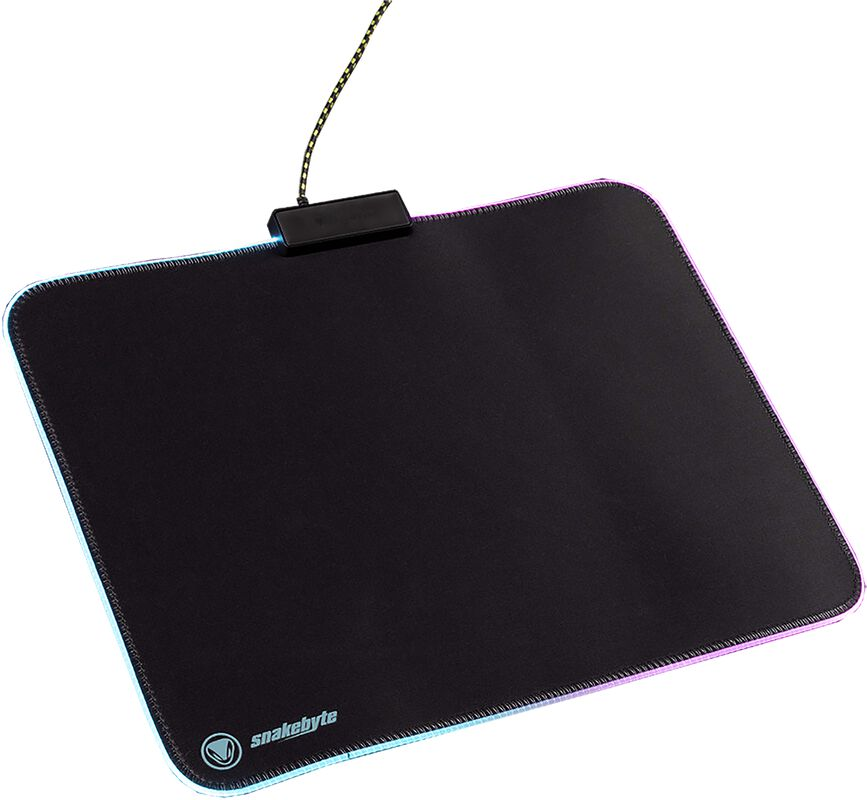 PC Mouse:Pad Ultra - RGB