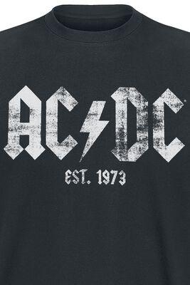 Est, 1973