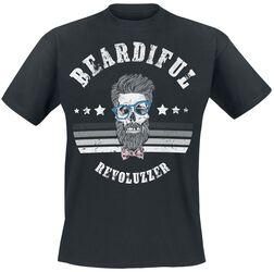 Beardiful Revoluzzer