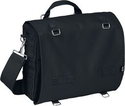 2220ba71d Buy Bags online cheap | EMP Merchandise Shop