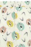 Tinker Bell - Retro 50s