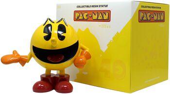 Pac-Man Classic - Icons