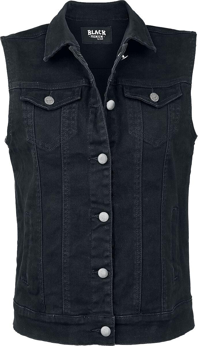 don 39 t stand so close to me black premium by emp vest emp. Black Bedroom Furniture Sets. Home Design Ideas