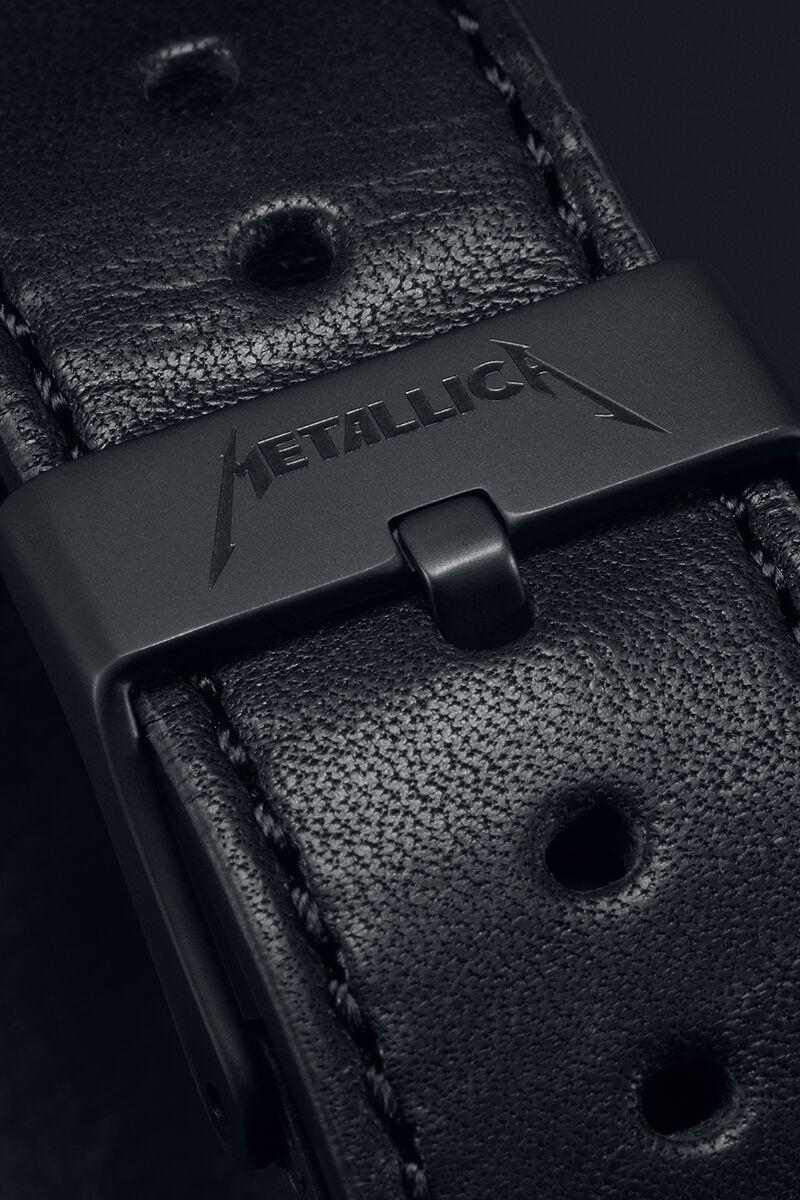 28cbea9f01a Metallica - Black Album