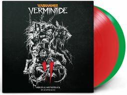 Vermintide 2 - Original Soundtrack (Jesper Kyd)