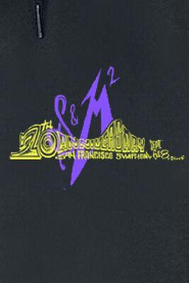 S&M2 - Anniversary