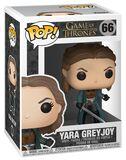 Yara Greyjoy Vinyl Figure 66