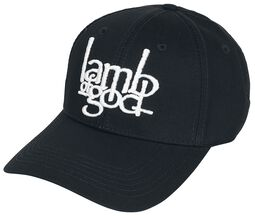 7d370ab9e28bc Buy band Caps   Beanies cheap at EMP online