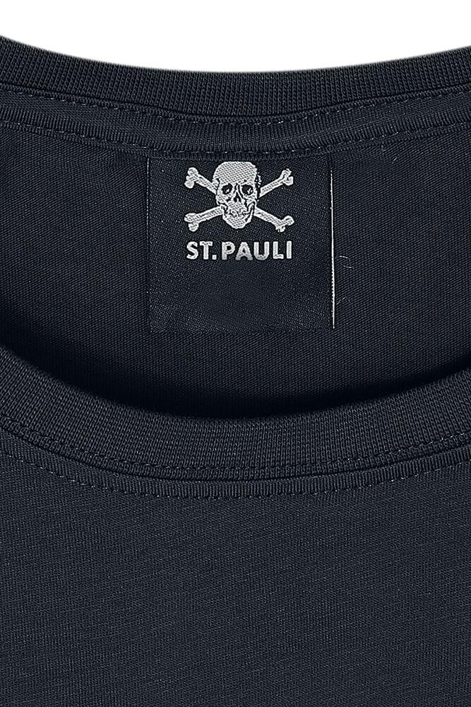 Skull  c272b809ce8d