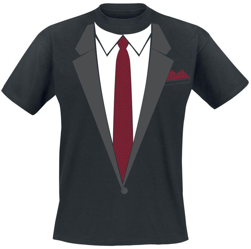 Jacket with Tie