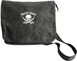 Pirate Logo
