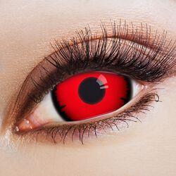 Miini Sclera - Red