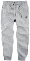 Essential Tracksuit Trousers