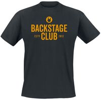 BSC T-Shirt Male 05/2020
