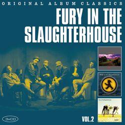 Original album classics Vol.2
