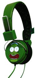 Pickle Rick