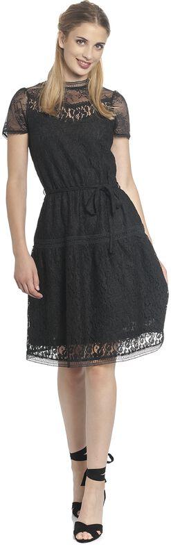 Dis Oui Short Dress