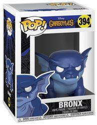Bronx Vinyl Figure 394