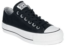 Chuck Taylor All Star Lift - OX