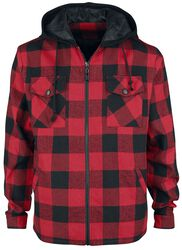 Light Lumberjack